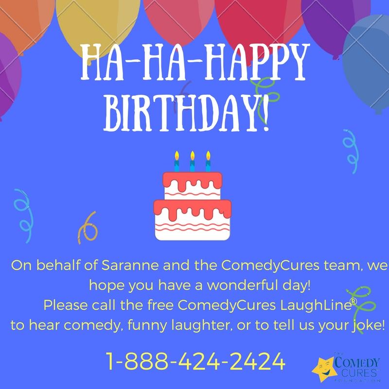ComedyCures Birthday 2.jpg