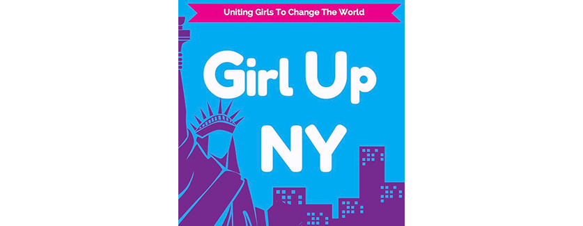Girl Up NYC Summit.jpg