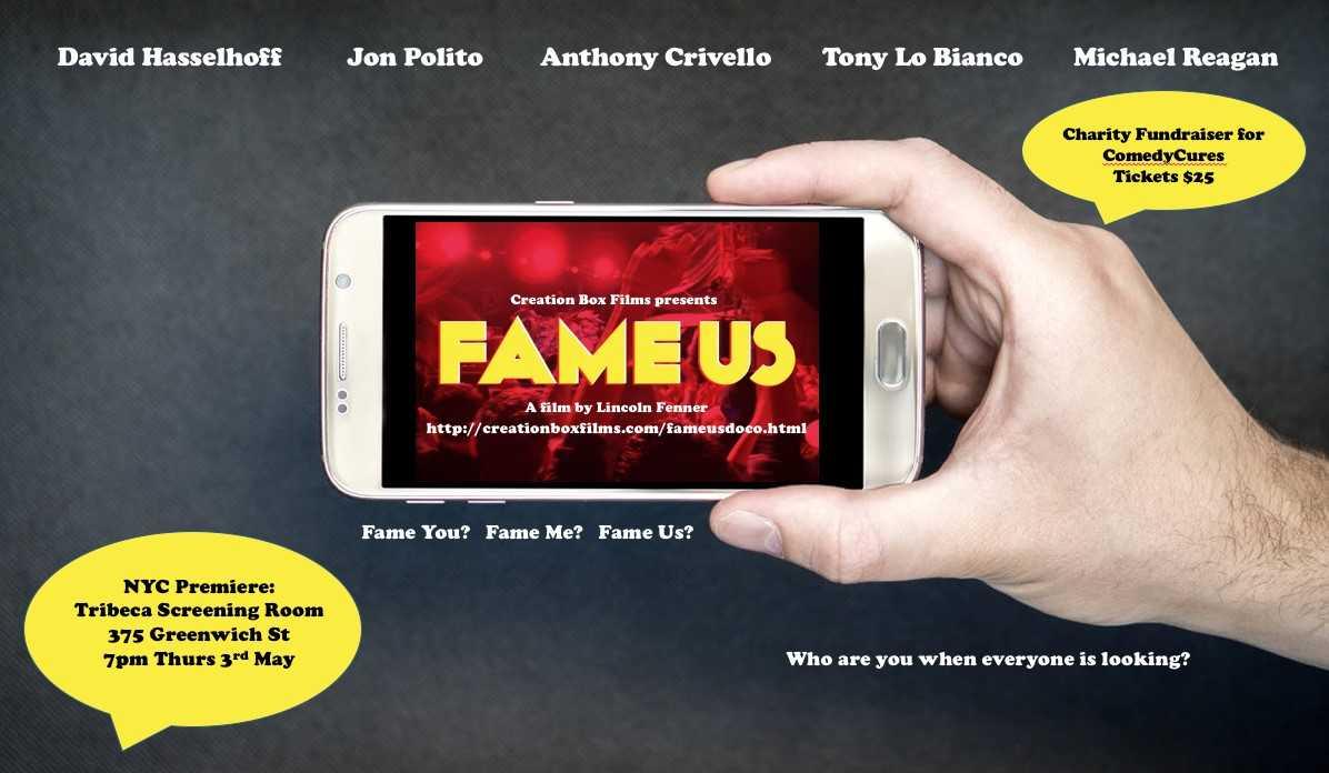 Fame Us.jpg