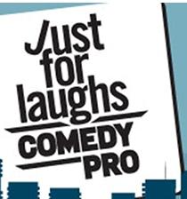 ComedyPro image.jpg