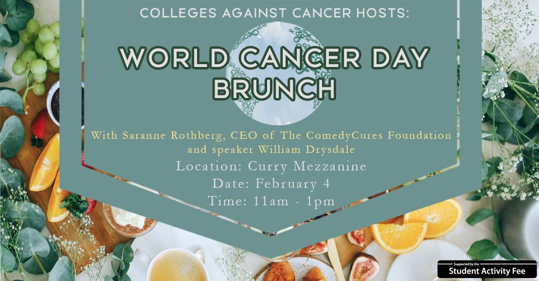 World Cancer Day Feb 2018.jpg