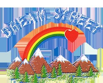 Camp Dream Street Logo.png