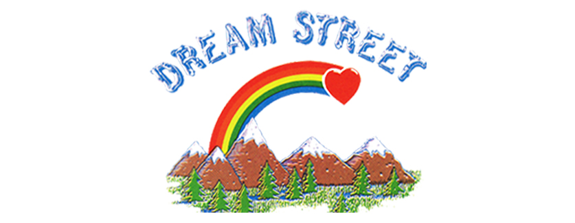 CampDreamStreet Resized for banner.jpg