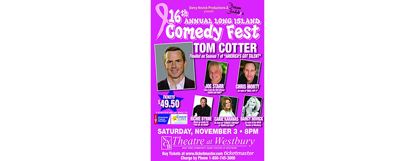 LI Comedy Fest 16th - Nov 3 2018.jpg