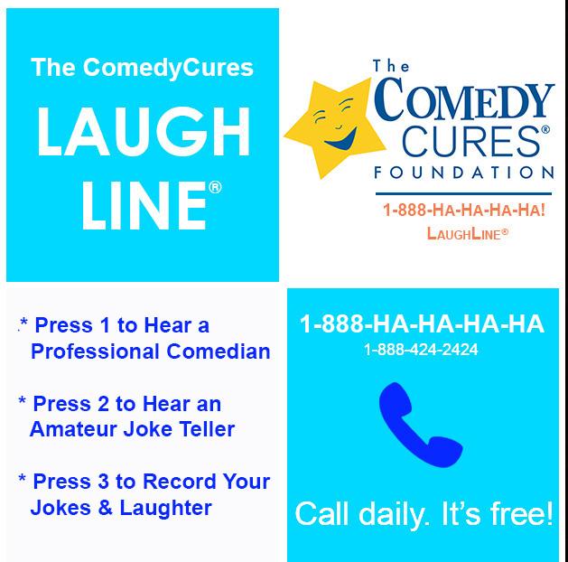 light blue LaughLine Image 1-2-3.jpg