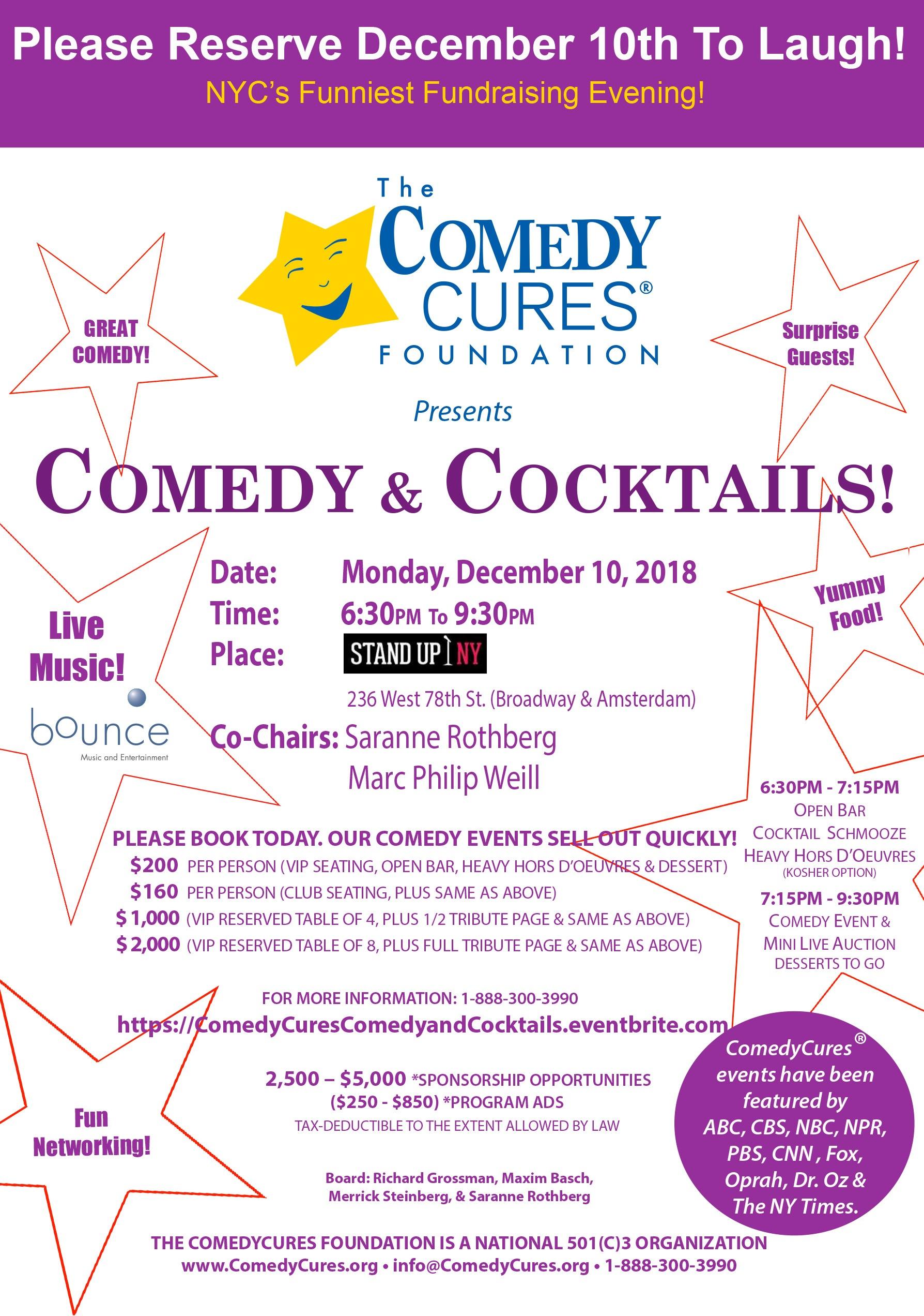 Comedy and Cocktails DEC 10 2018  invitation v5.jpg