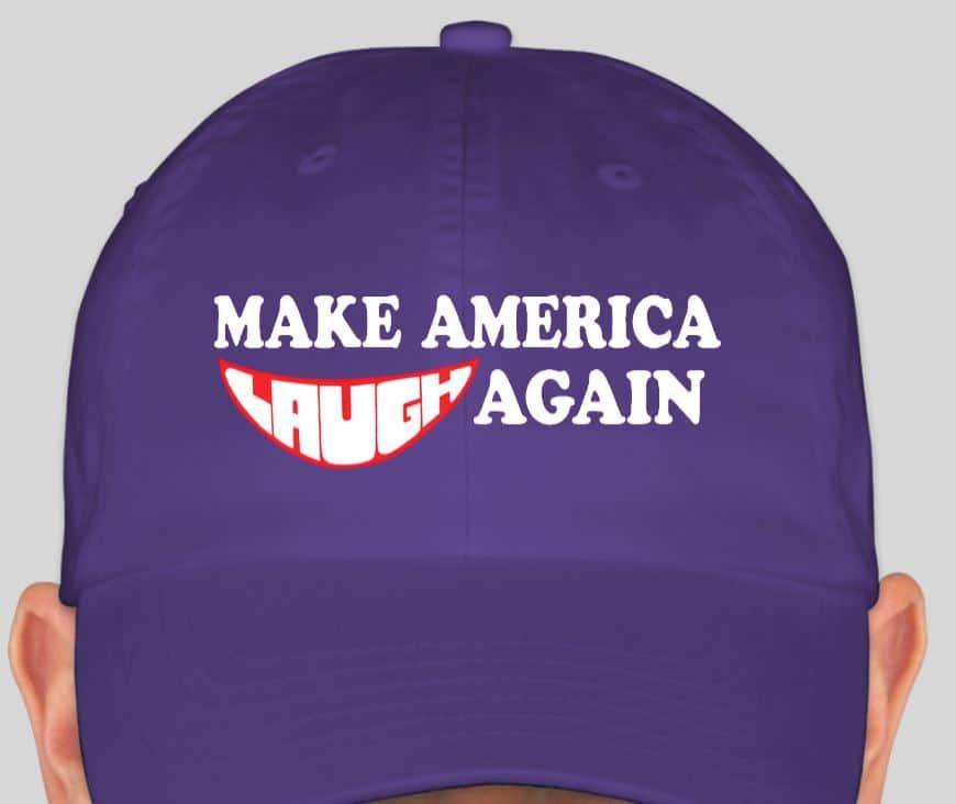 MALA Hat.jpg