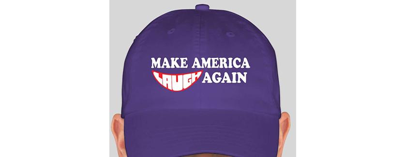 MAGA Hat .jpg