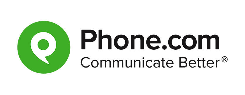Phonedotcom.jpg