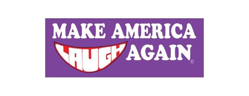 MAGA bumper sticker .jpg