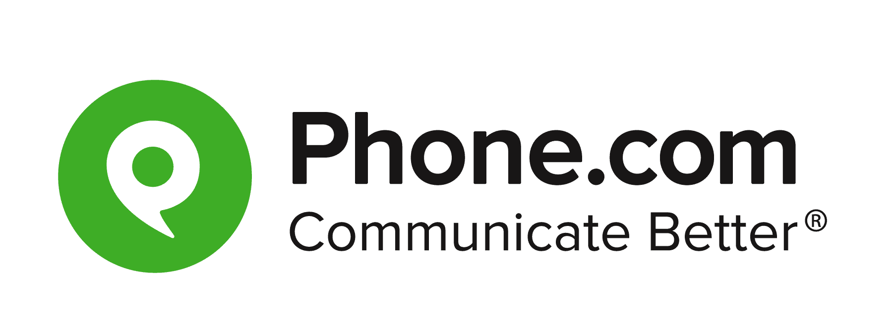 phonecom_logo_horiz_comm_better_lightbg.png