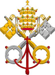 Vatican image.png