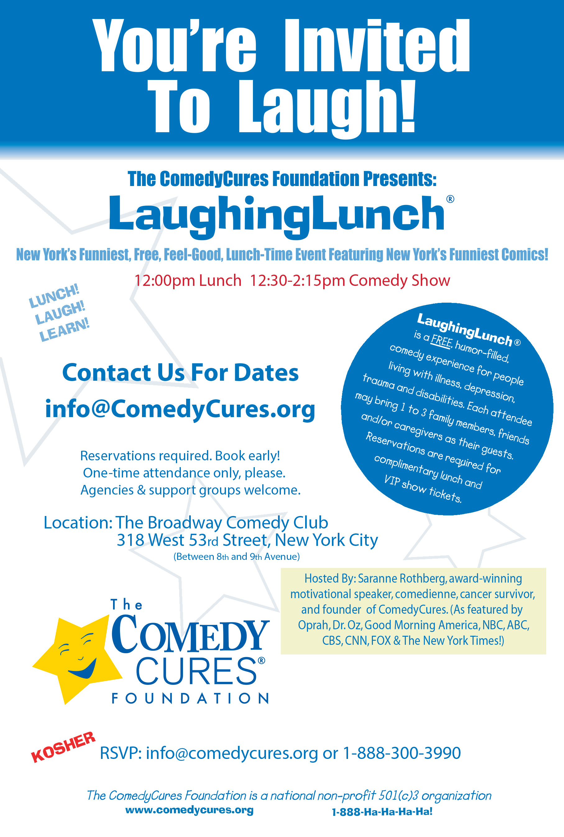 CC LaughingLunch Contact us for dates.jpg
