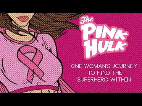 pink hulk logo oct 12 2019.jpg