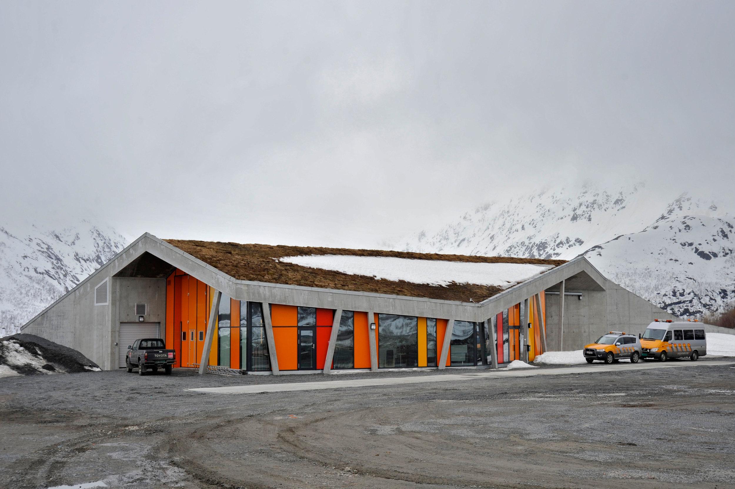 Gullesfjord04.jpg