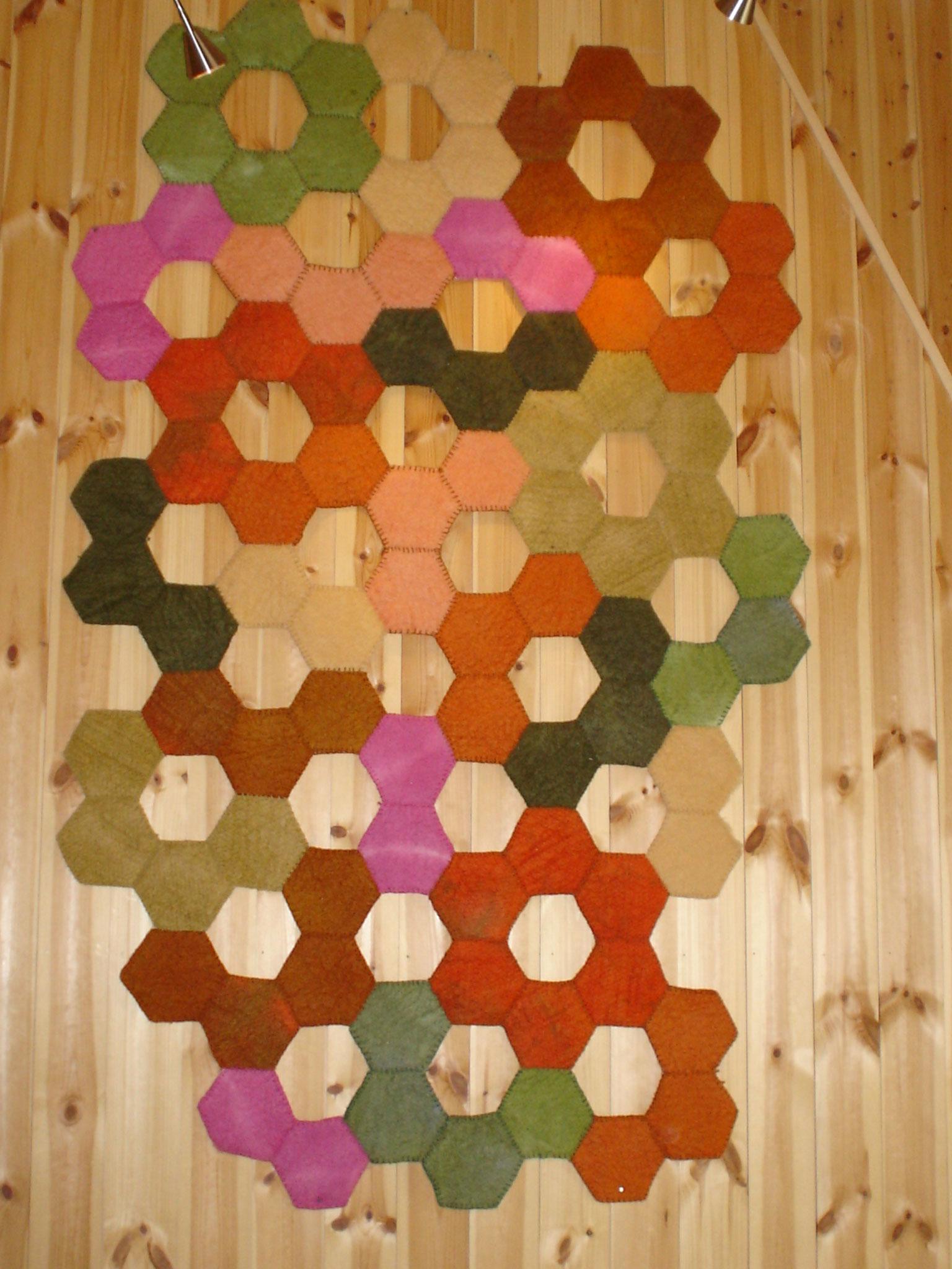 Tekstil_HytteNordmarka02.jpg