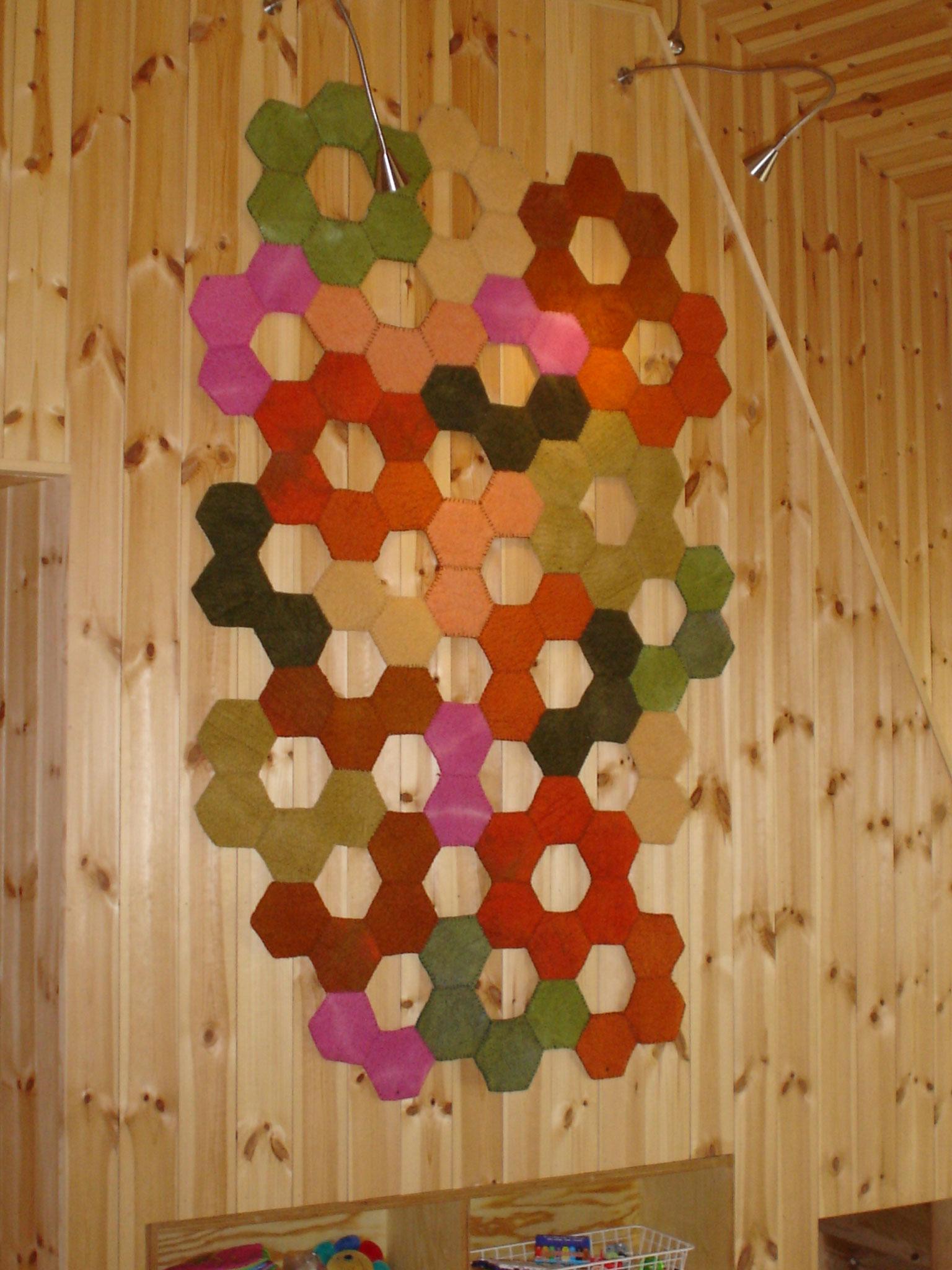 Tekstil_HytteNordmarka01.jpg