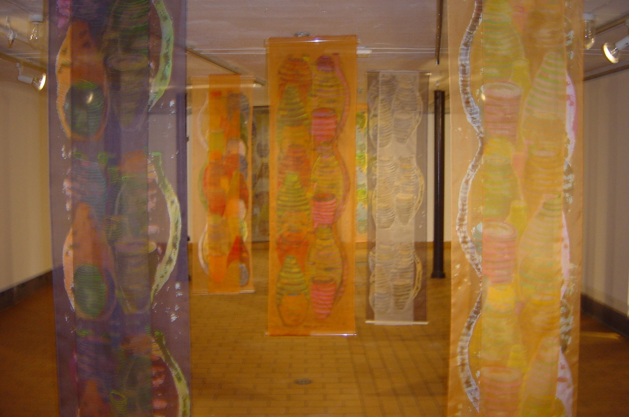 Utstilling