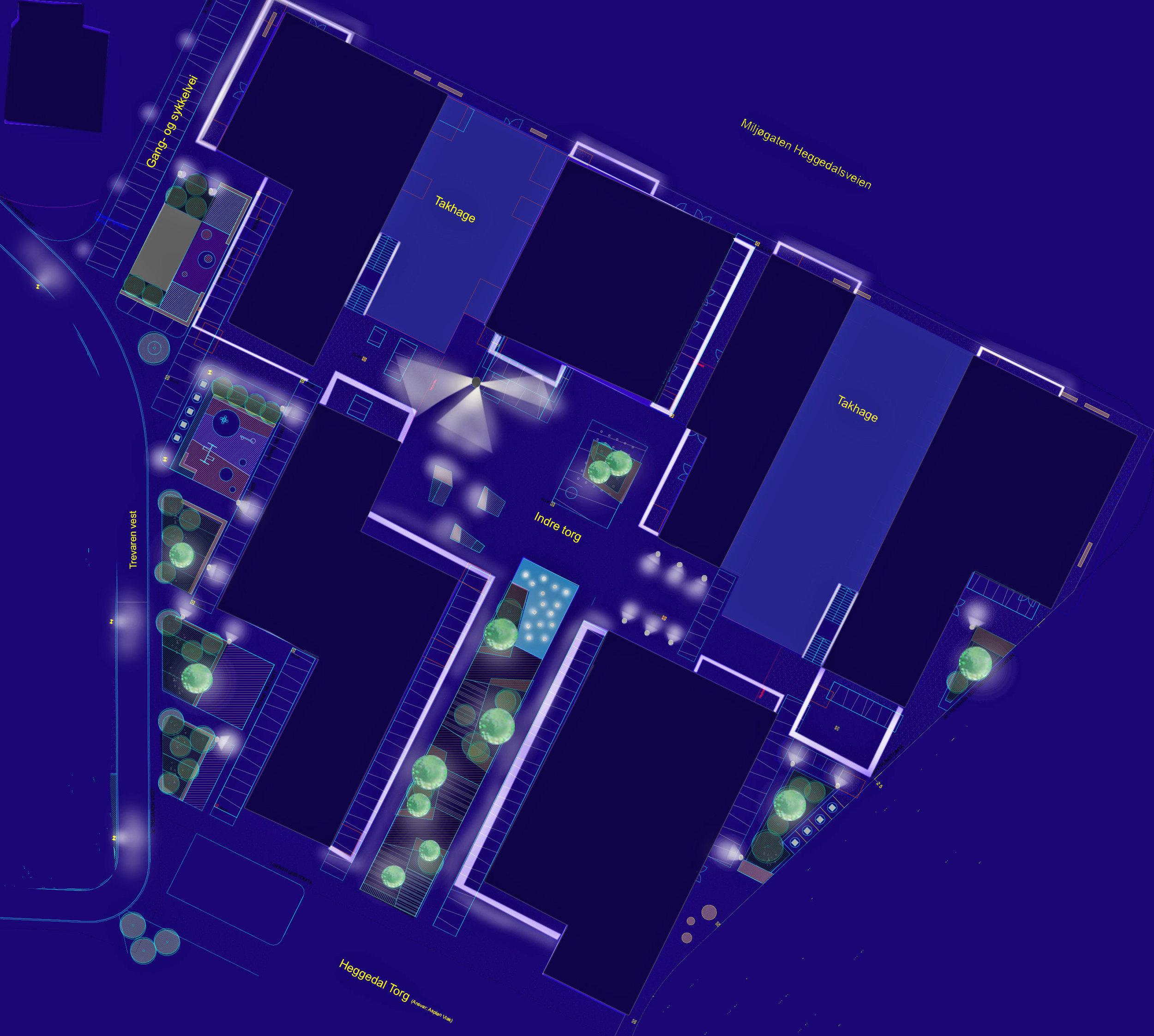lysere-Sentrumstomten-lys-i-plan-kopi.jpg