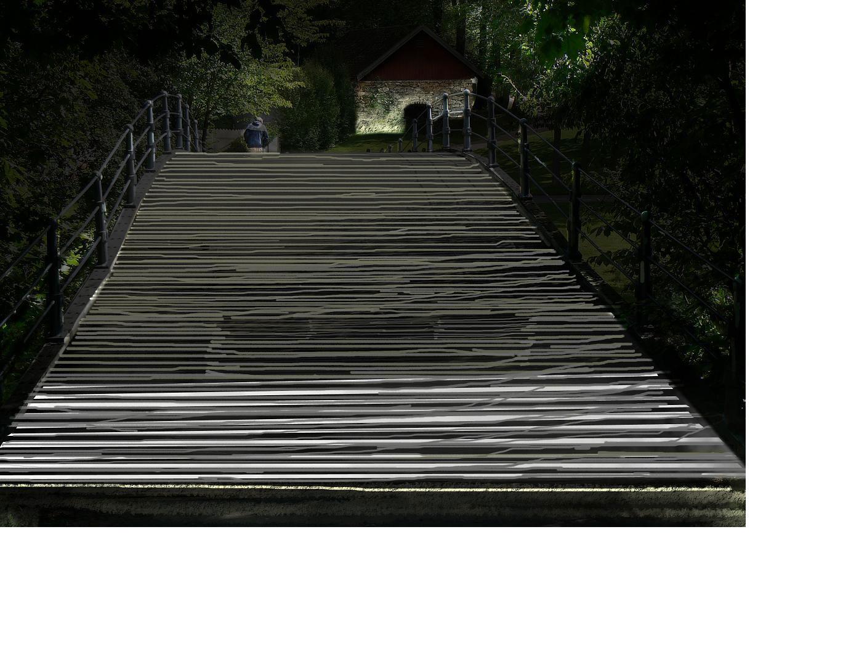 Lokke-bro.jpg