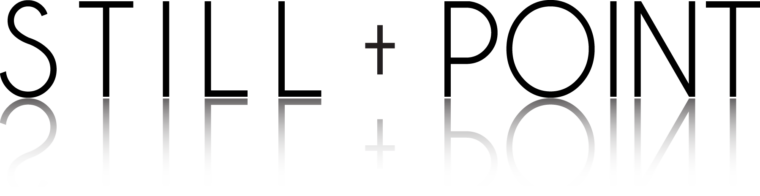 Still Point_Logo_.png