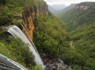 Fitzroy-Falls-Balcony-View-000055564774_Large.jpg