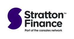 logo-stratton.png