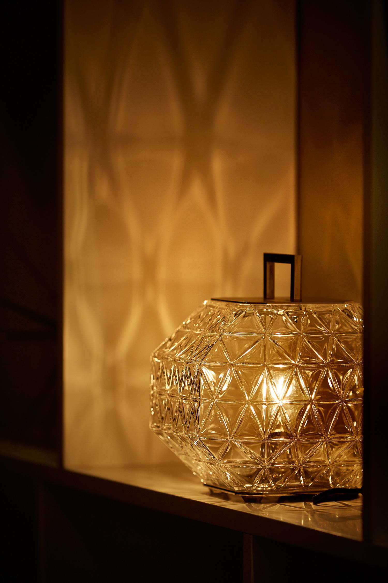FF_20(lamp).jpg