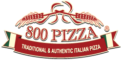 800pizza.png