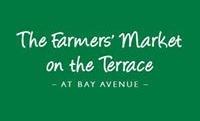 The Farmers' Market on the terrace.jpg