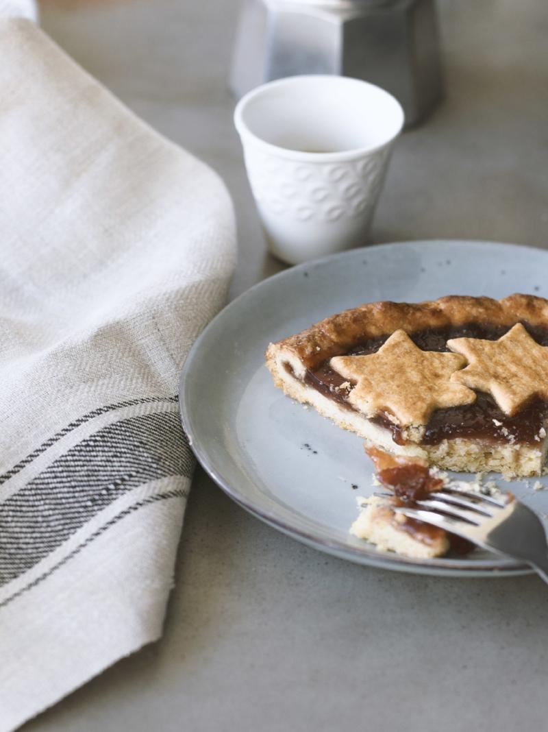 Pie slice n coffee.jpg