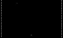 LVF Logo 200px.png