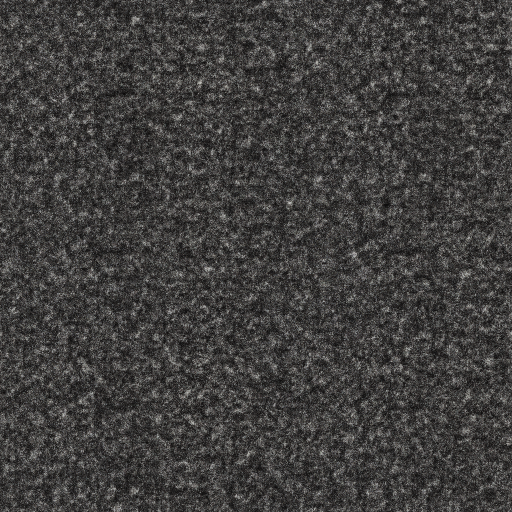 The used seamless texture (512px)