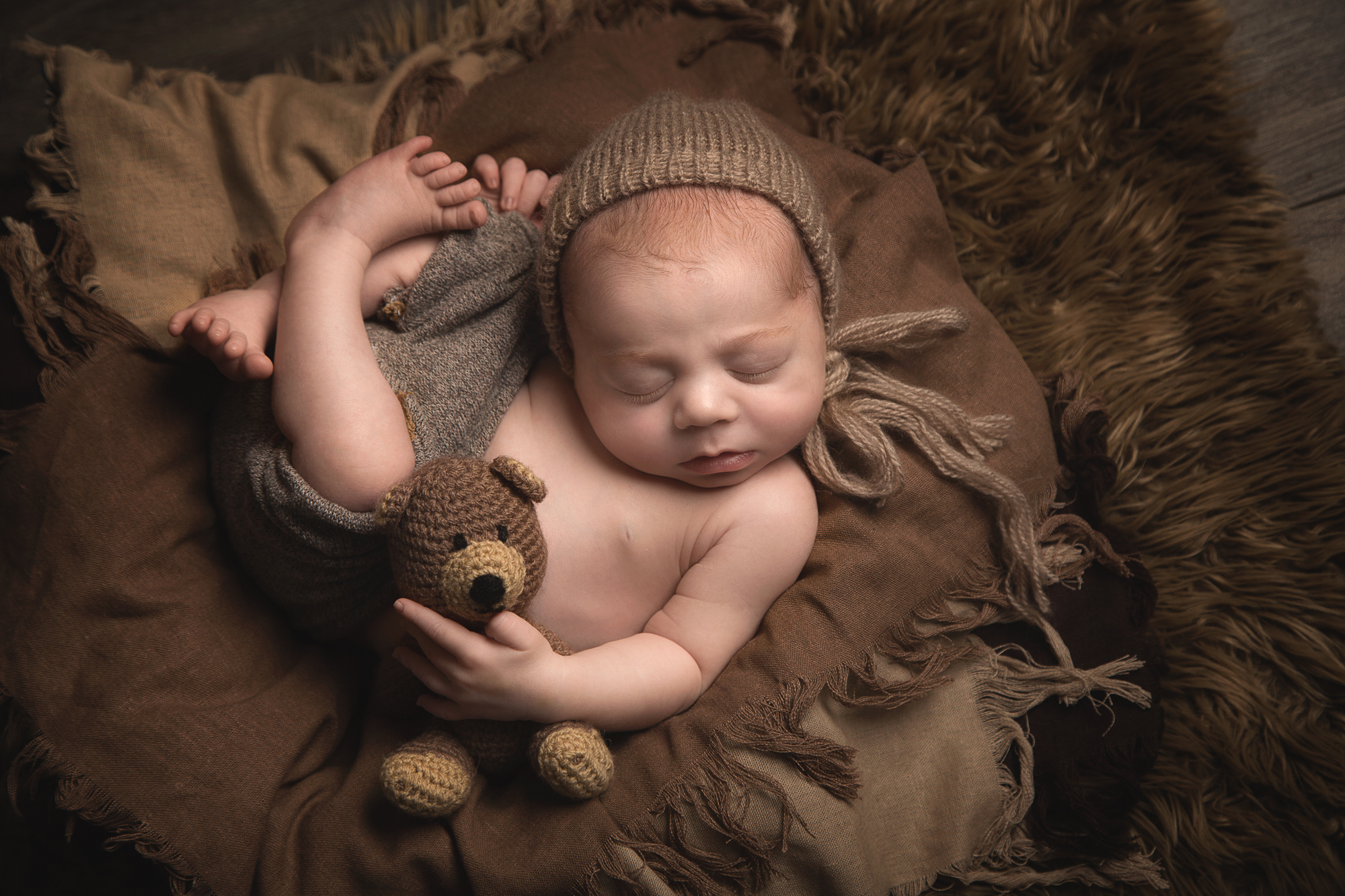 vintage newborn baby.jpg