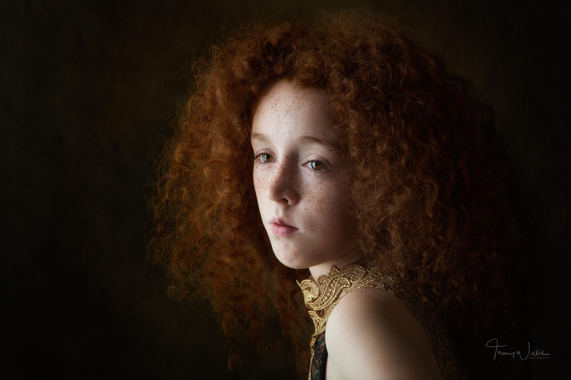 Tracy Willis Fine Art Photography Bournemouth-1-2.jpg