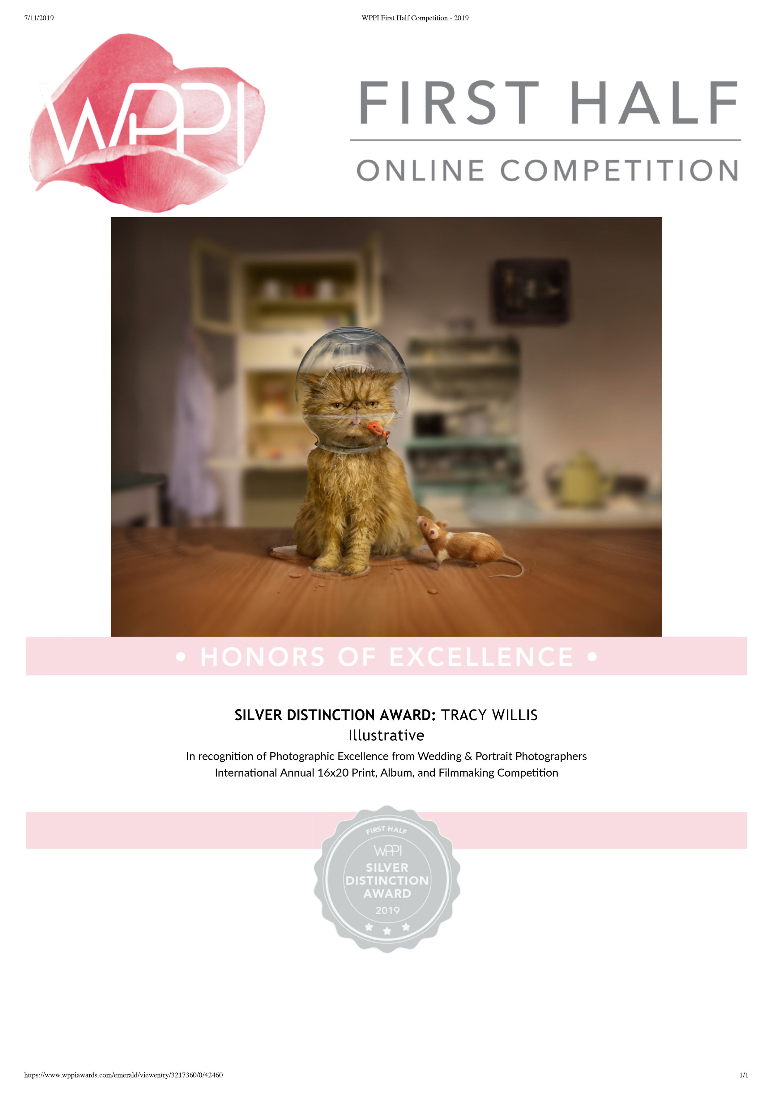 WPPI First Half Competition2 - 2019.jpg