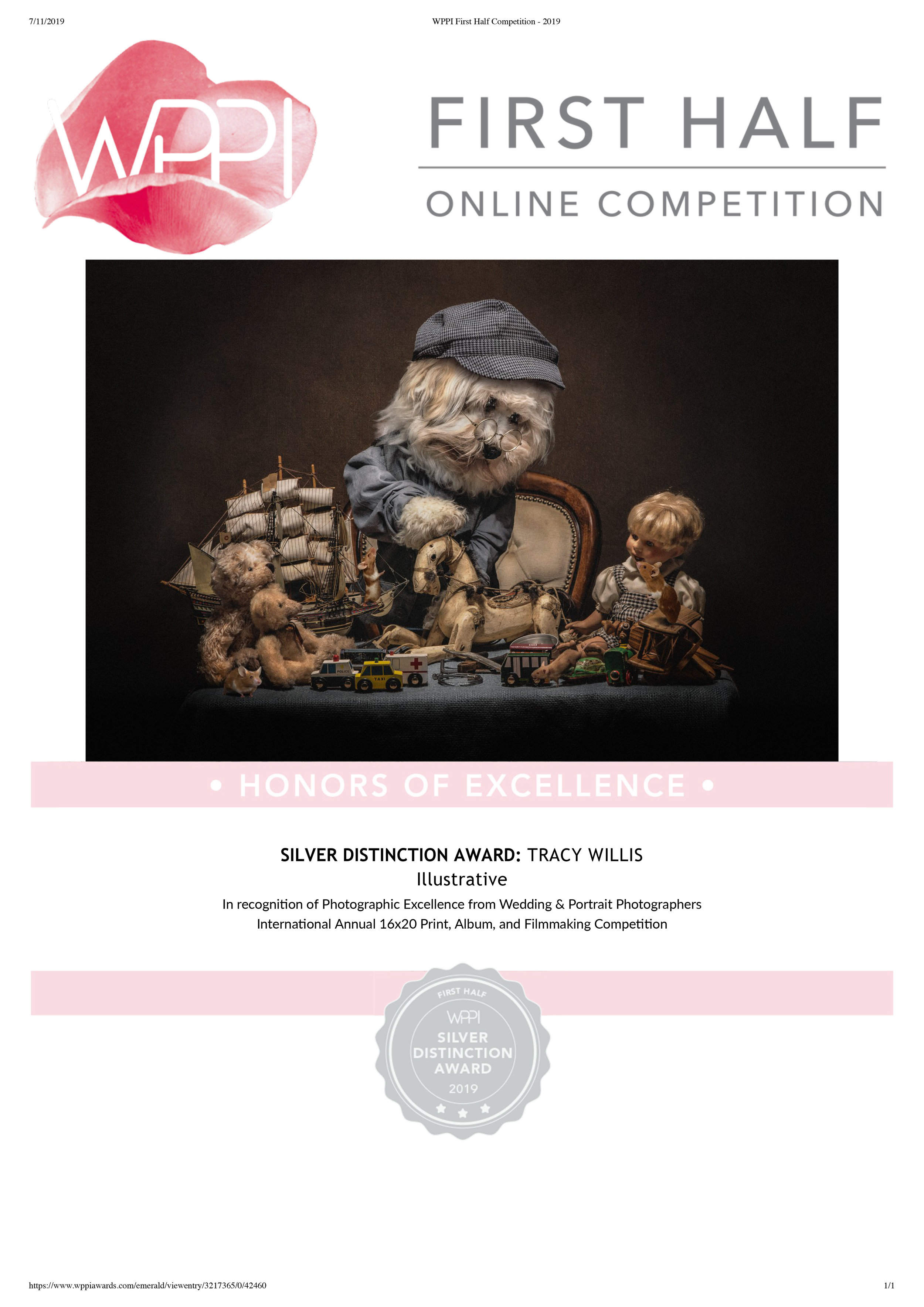 WPPI First Half Competition - 2019.jpg