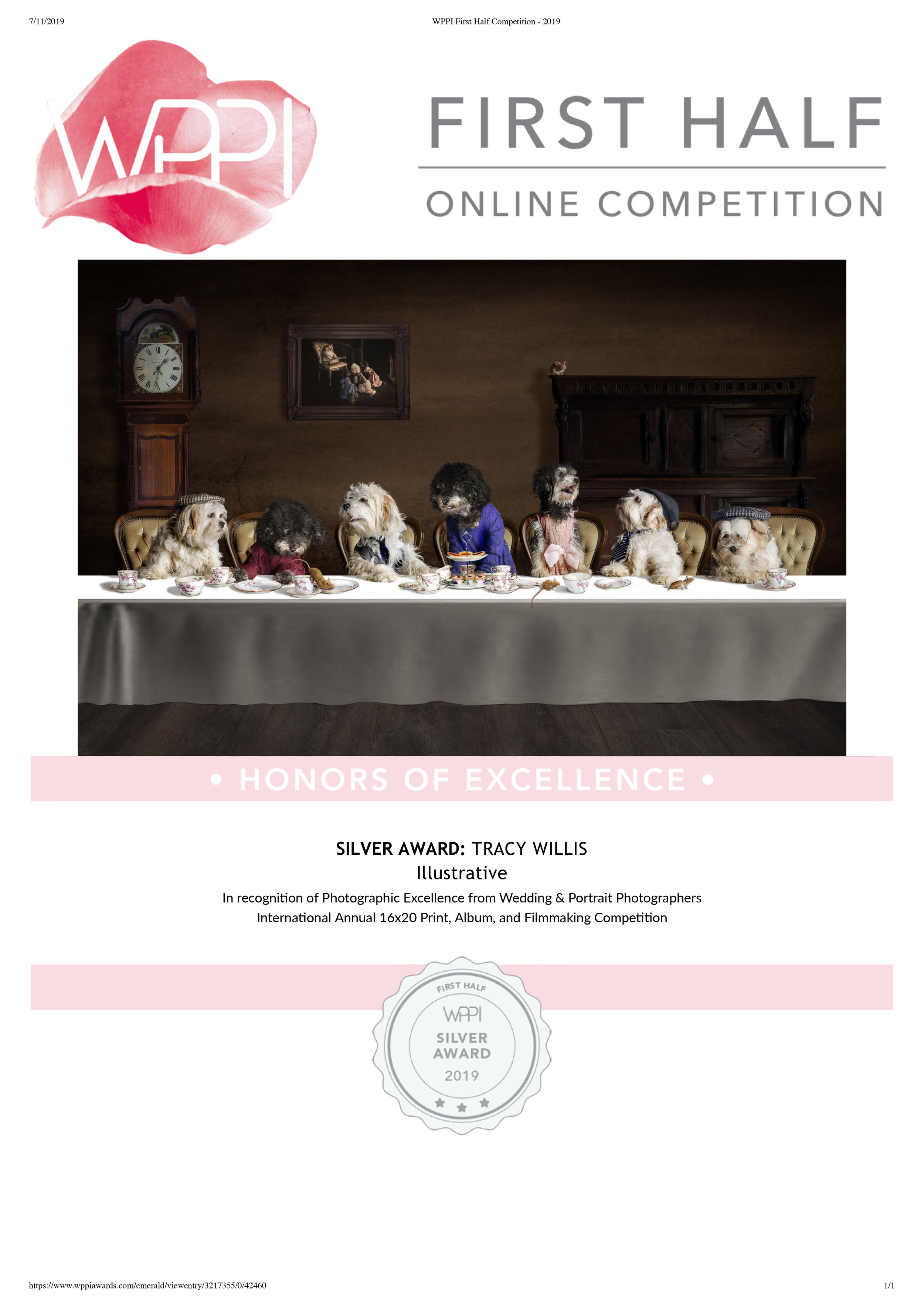 WPPI First Half Competition3 - 2019.jpg