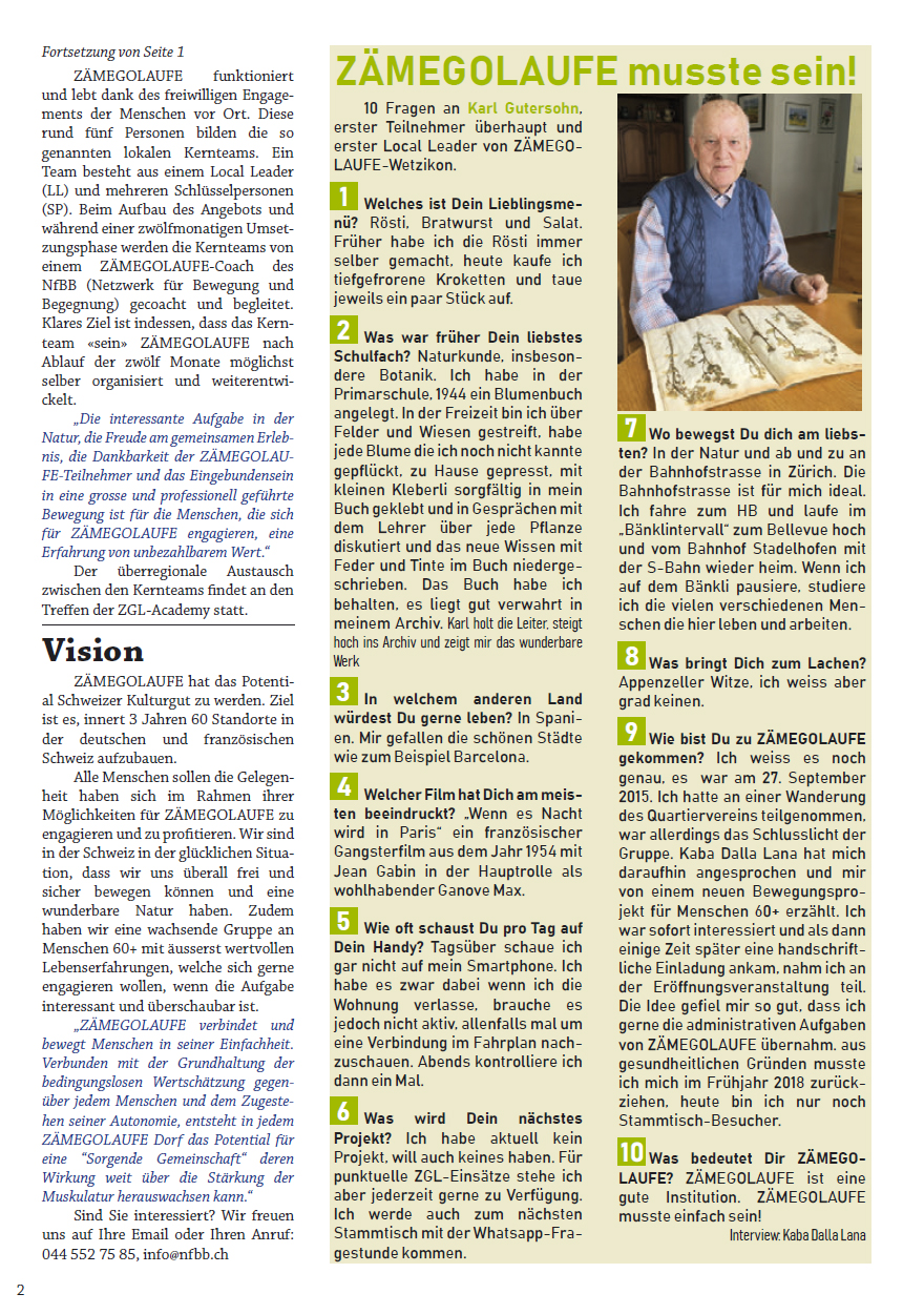Seite_2.jpg
