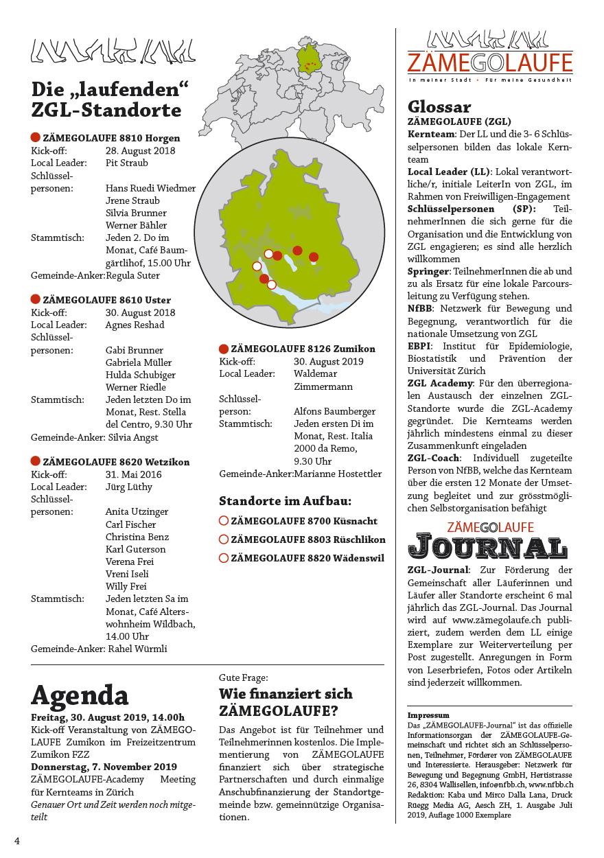Seite_4.jpg