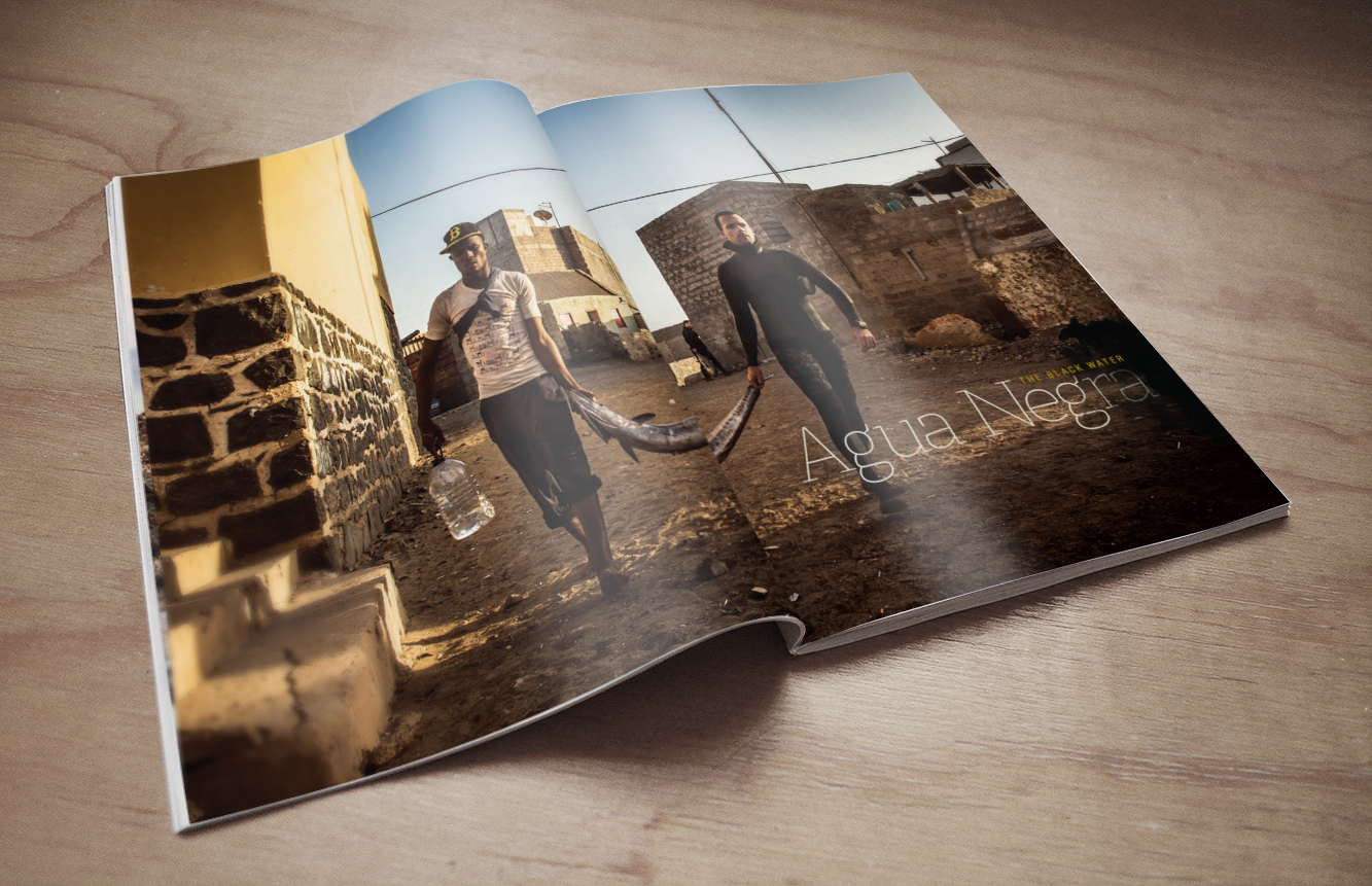 Magazine Mockup.jpg