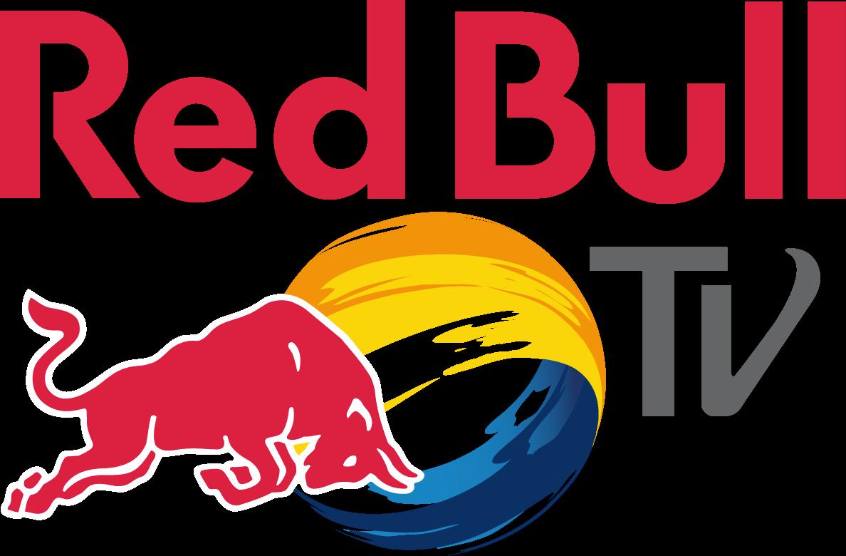 Red-Bull-TV-logo.png