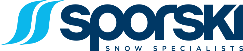 logo_sporski copy.png