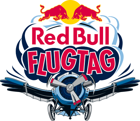red-bull-flugtag.png