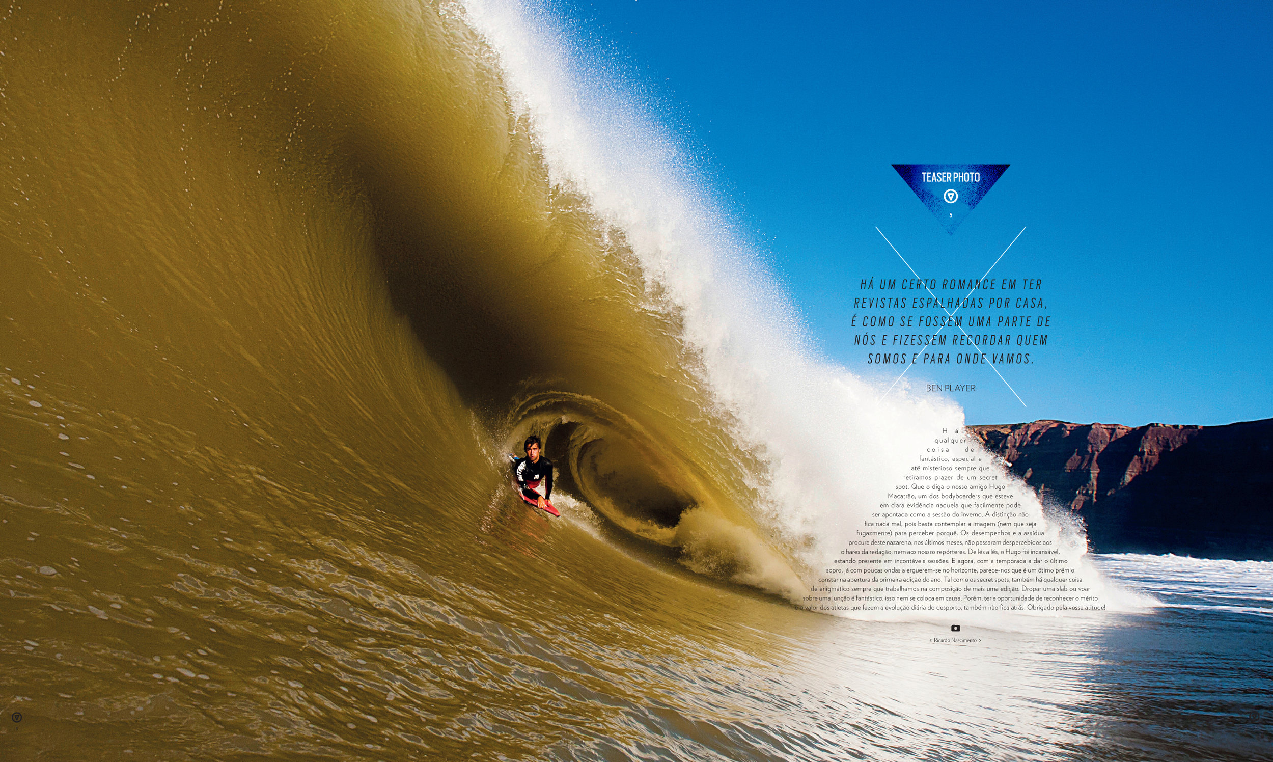 Bodyboard water photograpy barrel Portugal.jpg