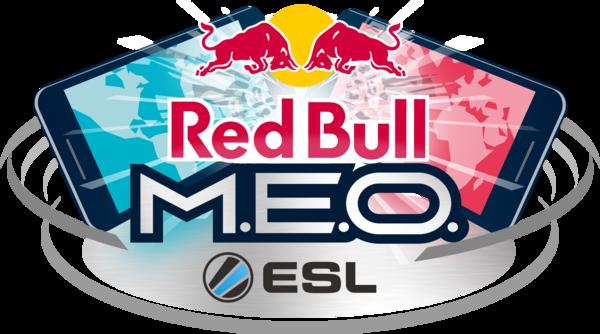 redbull_meo_logo.png