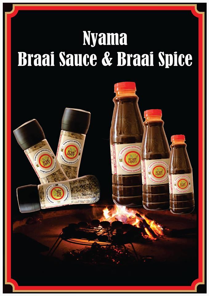 Nyama Braai sauce & spice.jpg