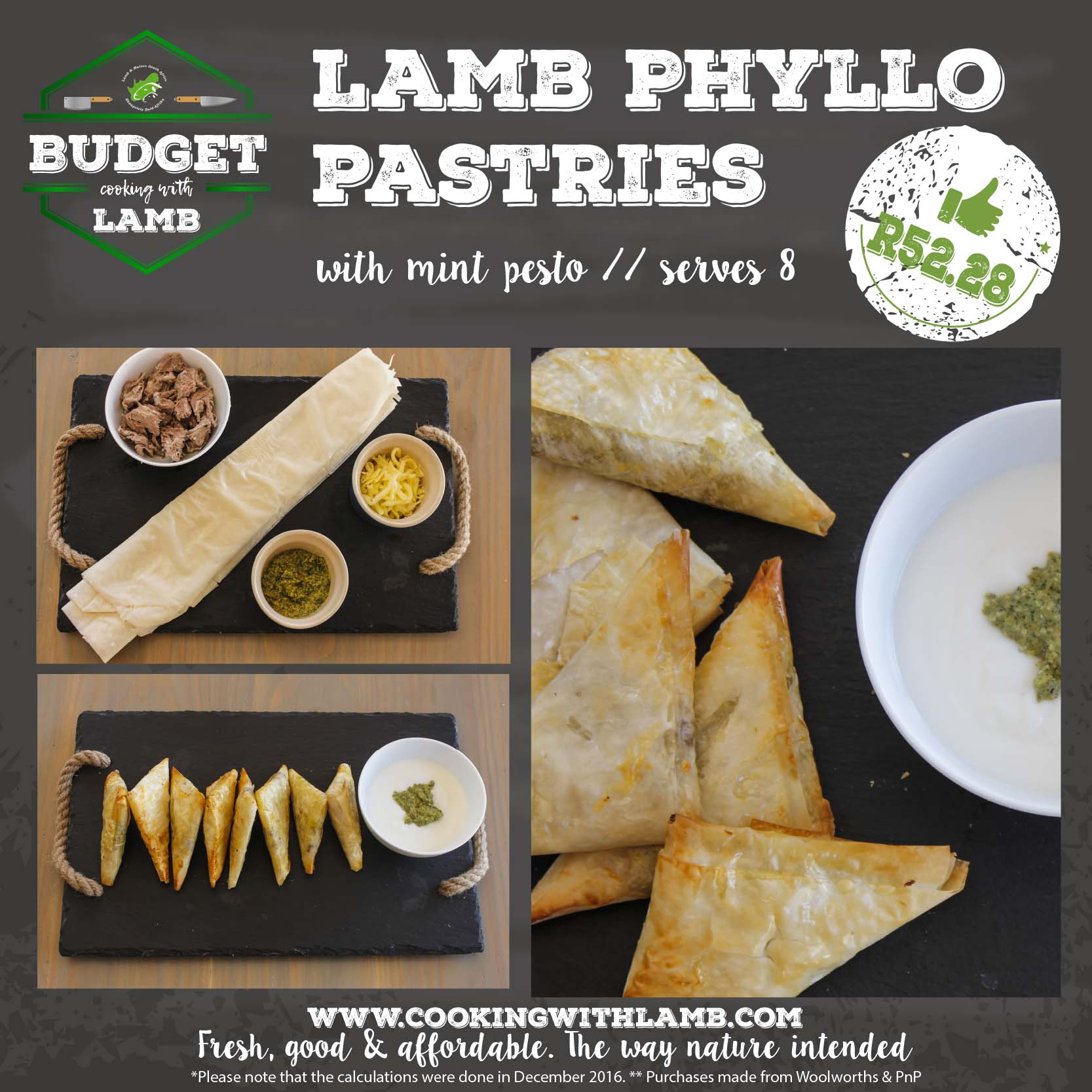 Lamb phyllo pastries short recipe.jpg