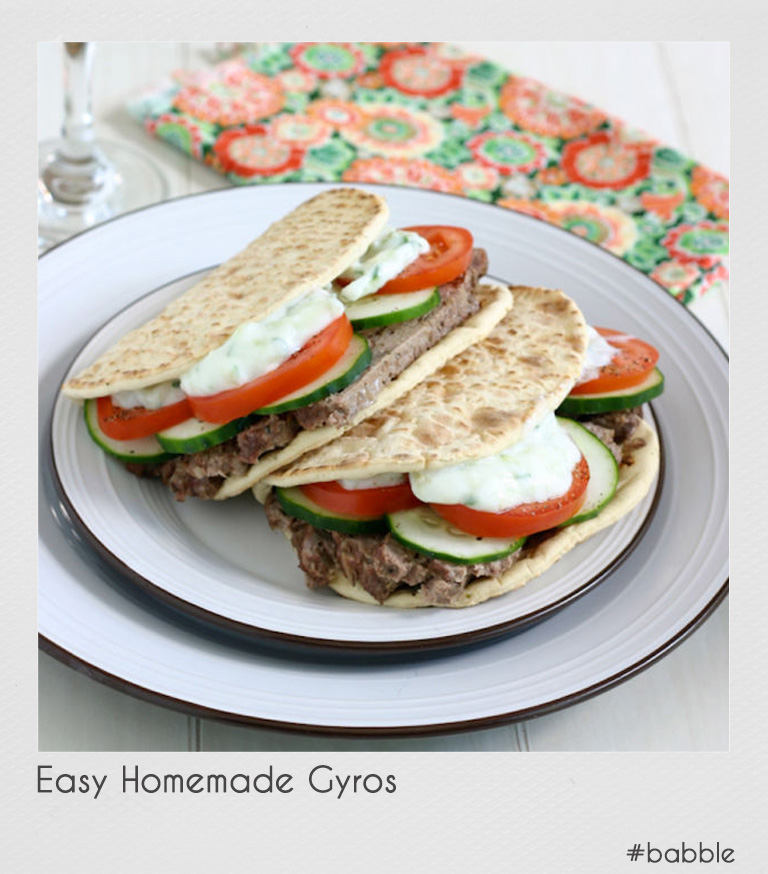Easy homeade gyros.jpg