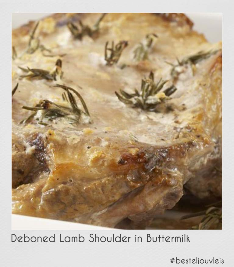 Deboned lamb shoulder in buttermilk.jpg